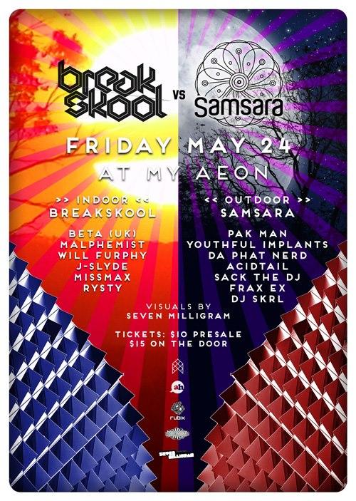 breakskool_vs_samsara