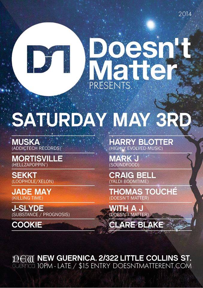 Doesnt-matter-May3rd-2014-Eflyer