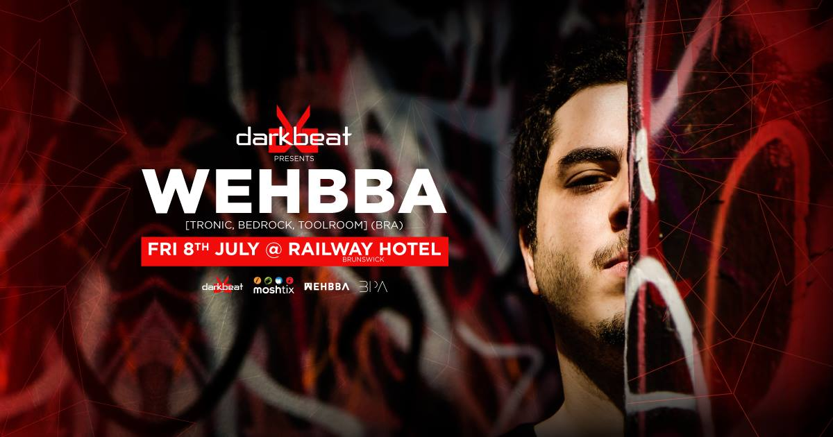 Wehbba-July8th-2016